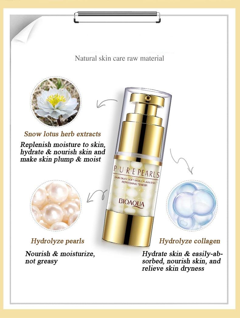 Strentch-Marks-Acne-Scar-Remover-Acne-Treatment-Shrink-Pores-Gel-Bleaching-Creams-Whitening-Moisturizing-Face-Cream