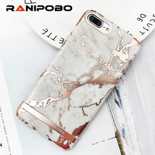 pretty nice 431cb 36375 Buy stone roses phone case and get free shipping on AliExpress.com