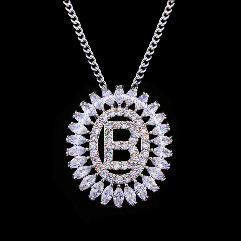 73b531992284c top 8 most popular cubic zirconia b list and get free shipping ...