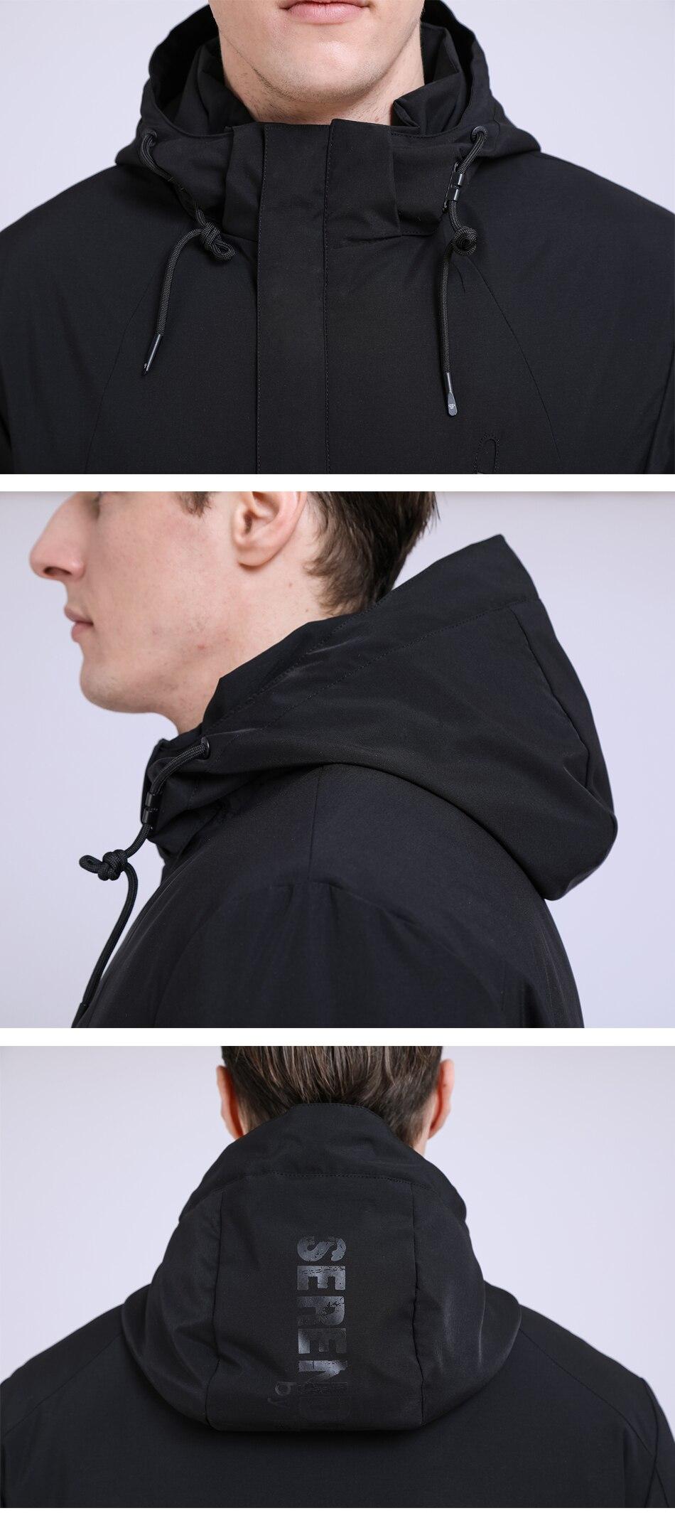 trench coat (12)