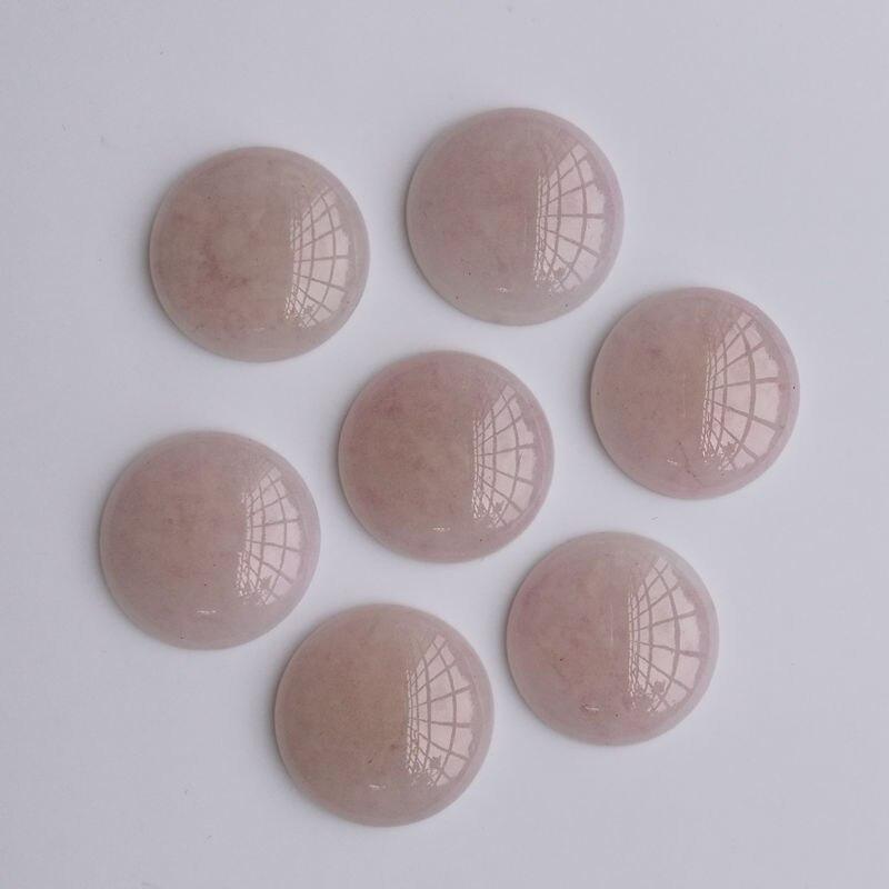 Купить Диаметр 20 мм круглый камень смола высокого качества ...