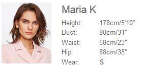 Maria K-S