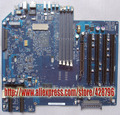 630-4370 630T3744,6304372 motherboard for Power M Gfour (Mirror Door),133Hz,867 DP