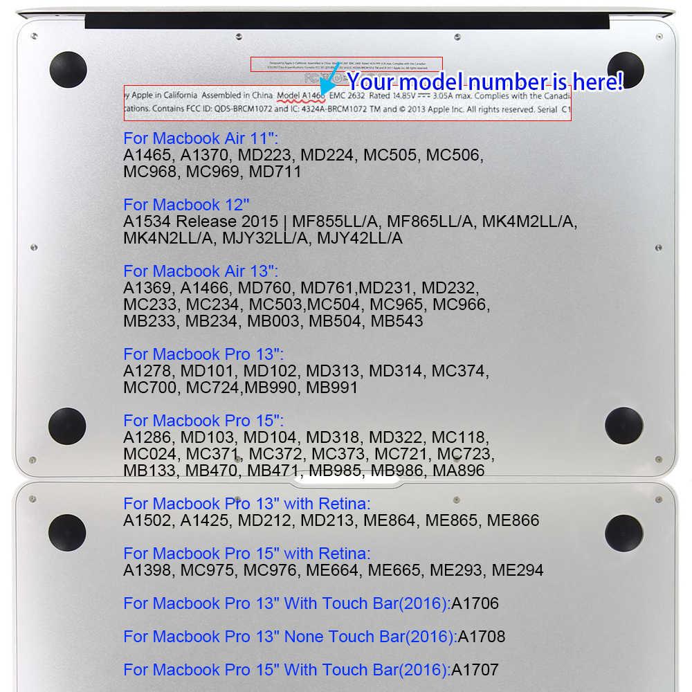 بو الجلود 13.3 15 شريط مسة للماء الحقيبة كم حقيبة ل فوندا ماك بوك الهواء 13 برو الشبكية 11 12 14 بوصة الدفاتر كمبيوتر محمول حالة