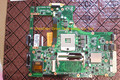 Для asus N55SF REV 2.0 HM65 DDR3 рпга 989 НОВОЕ, быстрая доставка