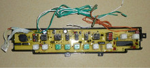 100 tested for washing machine board 0034000692 control board motherboard on sale