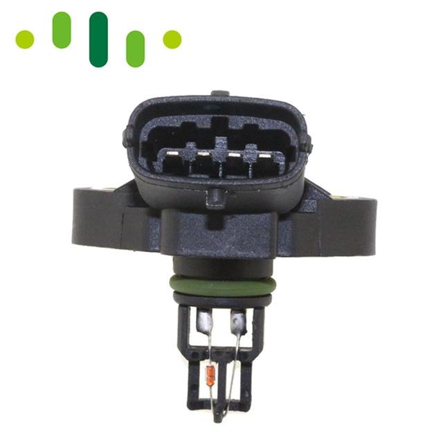 Capteur de pression de pression dair | Pour mo 0041531828 Atego Axor Vario Citaro Cito Econic Actros 0281002244