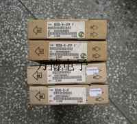 2018 hot sale Original 10pair/30pair KEC BC546 BC556 BC546/BC556(BC546 BC556 Audio electronics free shipping