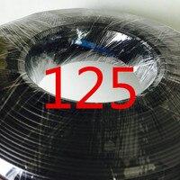 MEIHOU2018イーサネットケーブル1メートル3メートル1.5メートル2メートル5メートル10メートル15メートル20メートル30メートル用cat6インターネットネットワークパッチlanケーブルコード用pcコンピ...