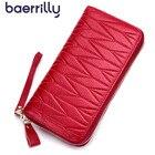 Fashion Women Wallet...