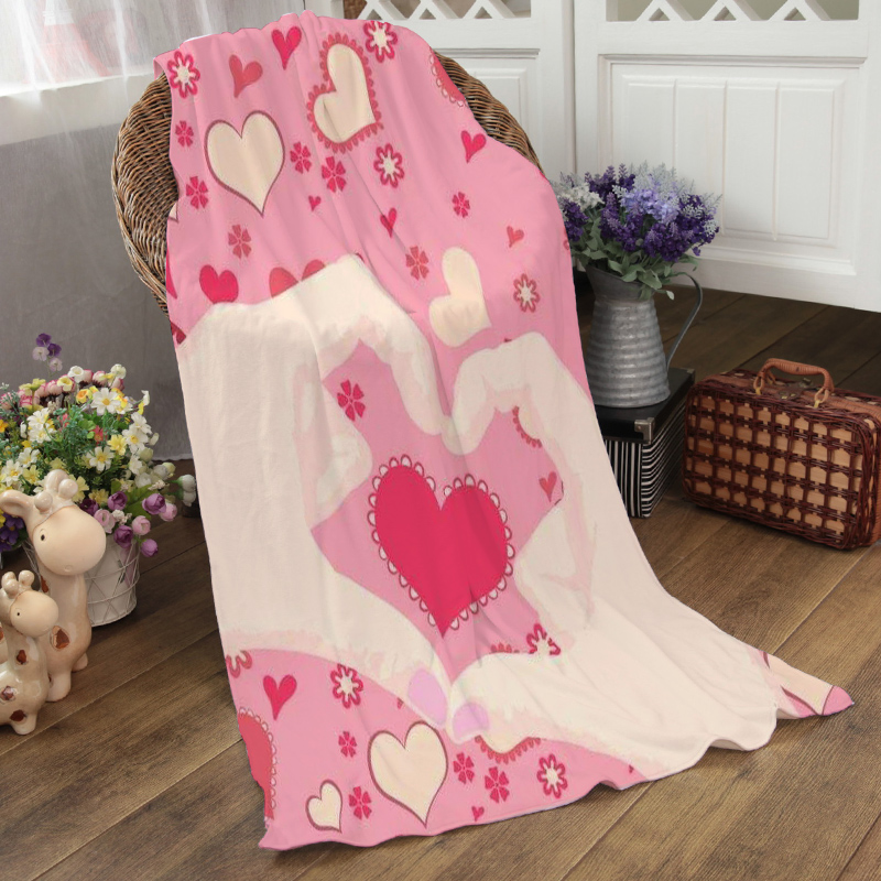 80x160 cm victoria secret pink towels Cartoon style Bath Towel SPA Frozen Beach Towel Drying Washcloth Swimwear Shower Towel