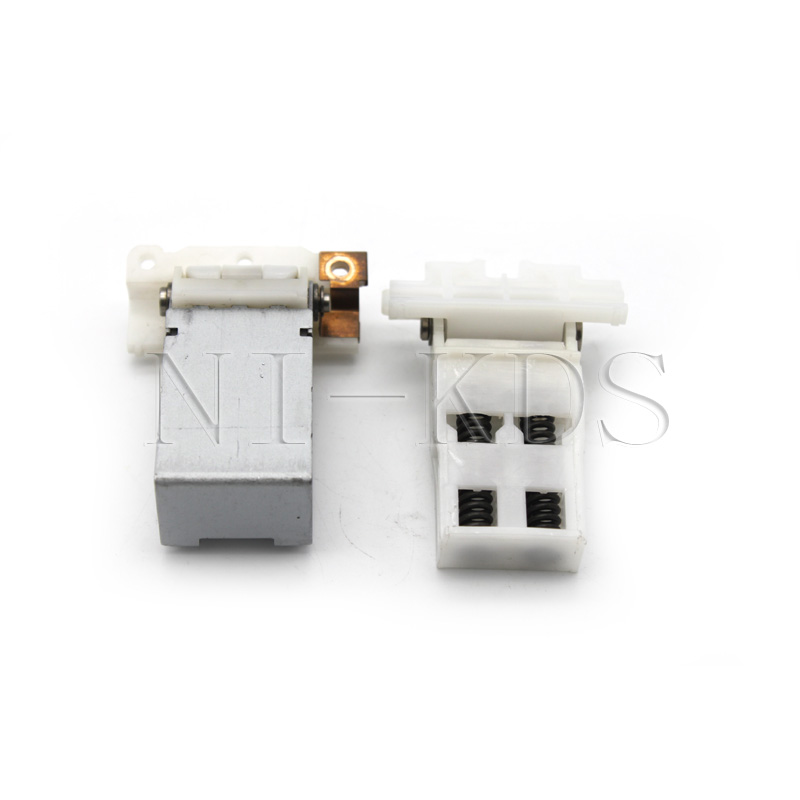 MES UNIT Hinge for Samsung SCX-5935 5835 5635 for <font><b>Xerox</b></font> phaser <font><b>3550</b></font> 3650 Printer Spare Parts JC97-02779A image