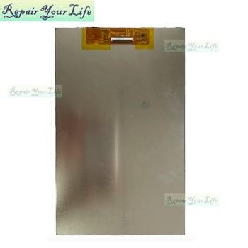 Repair You Life LCD SCREEN KD101N66-40NI-K2-REVB LCD Display KD101N66-40NI-K2 Good Quality New Hot Arrive