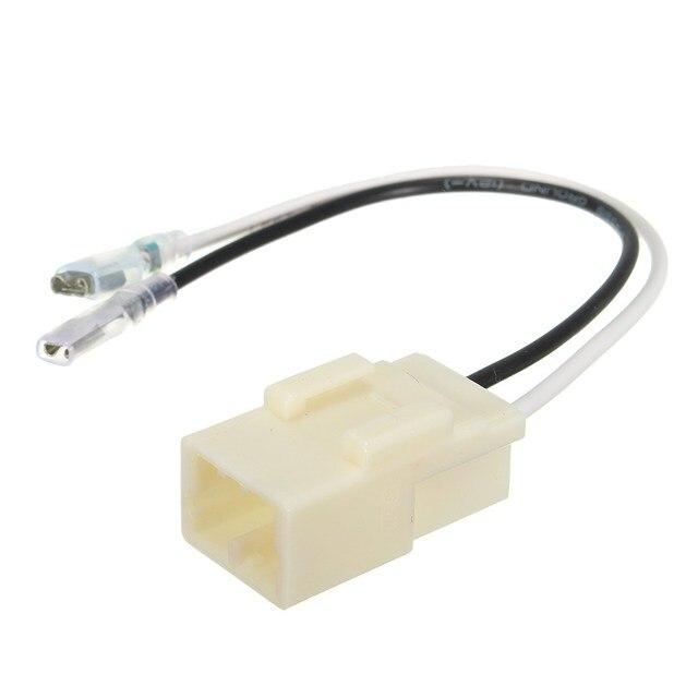 Großzügig Kabelklemmen Für Elektrische Kabel Fotos - Elektrische ...