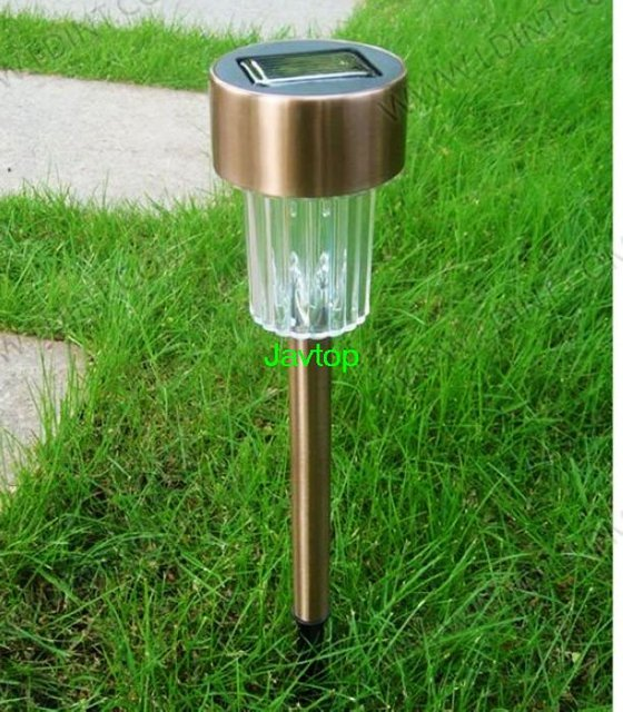 solar lawn light,solar light,solar garden light,solar stainless steel light JTL011