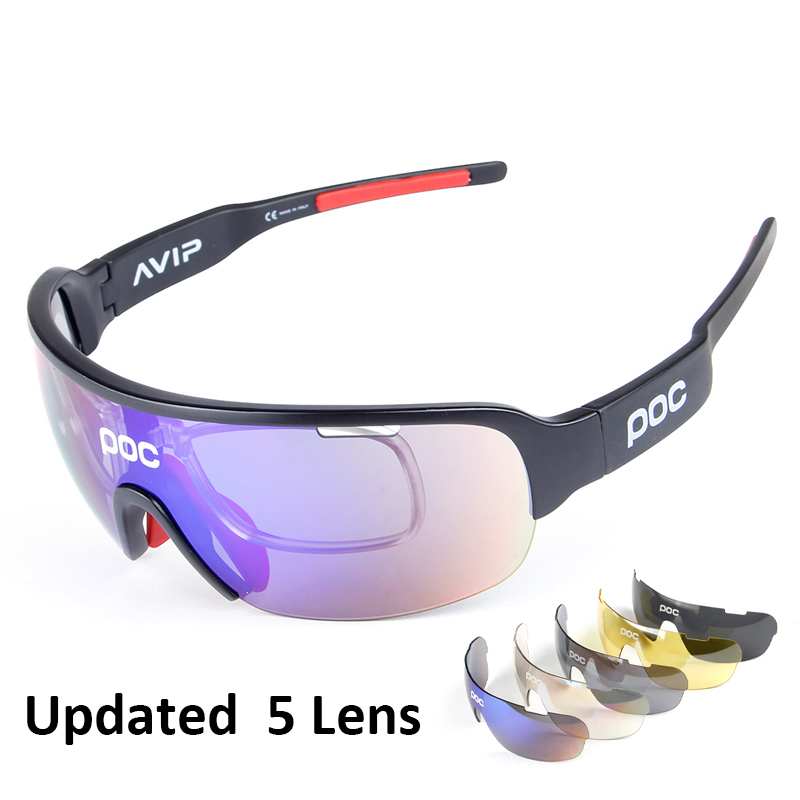ZOKARE New 5 HD Lens Fishing Polarized Cycling Glasses Men Women Bike Sunglasses Sport Outdoor Goggles ciclismo gafas ciclismo obaolay polarized cycling glasses 5 group lens mans mountain bike goggles sport mtb bicycle sunglasses ciclismo cycling glasses