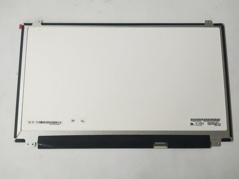 NEW For HP Pavilion 15 F387WM 15 6 LCD Display Touchscreen Panel 732080 001 TOUCH