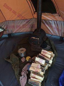 Тент для альпинизма на 5, 6, 8 человек, тент для путешествий