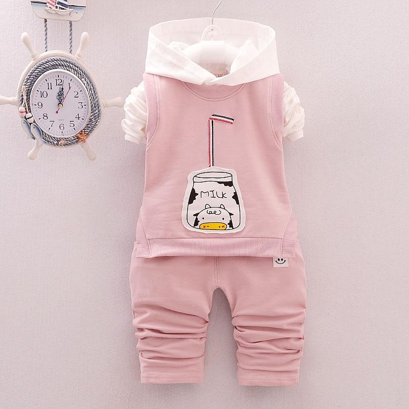 b9d5a4268f06 Summary -  Baby Boy Amp Girls Clothes Online Australia Nixons Closet
