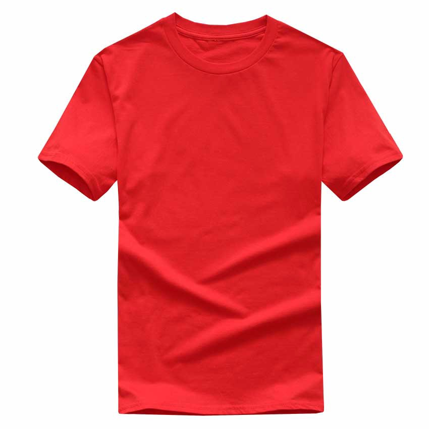 19 New Solid color T Shirt Mens Black And White 100% cotton T-shirts Summer Skateboard Tee Boy Skate Tshirt Tops European size 9