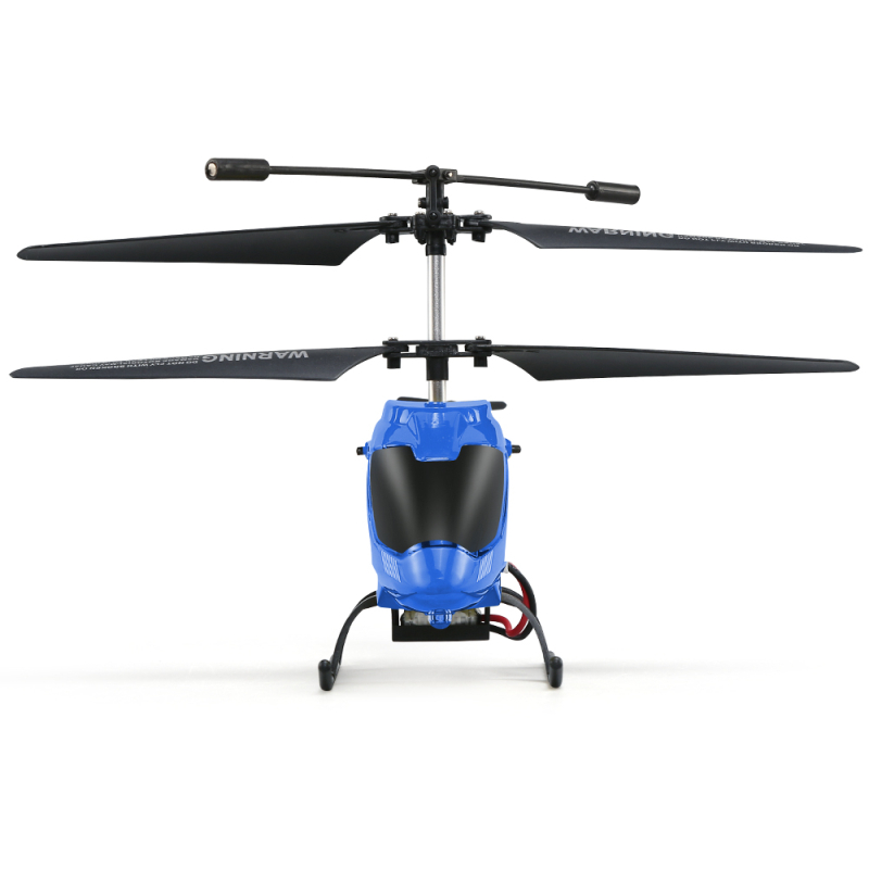 HY01 Drone Helicoptero Toys 28