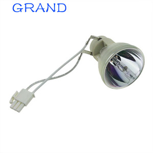 P-VIP 210/0.8 E20.9N Compatible Projector Bulb Lamp MC.JFZ11.001 for Acer P1500 H6510BD GRAND LAMP
