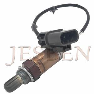 Image 2 - Lambda O2 Oxygen Sensor For Nissan MICRA 200SX NX SENTRA INFINITI G20 Q45 2.0L 4.5L 1990 1998 22690 99B00 22690 64Y12 2269064Y12