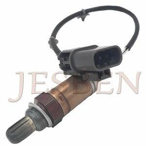 Image 2 - Sensor de oxígeno Lambda O2 para Nissan MICRA 200SX, NX, SENTRA, INFINITI, G20, Q45, 2.0L, 4.5L, 22690 99B00, 22690 64Y12, 2269064Y12