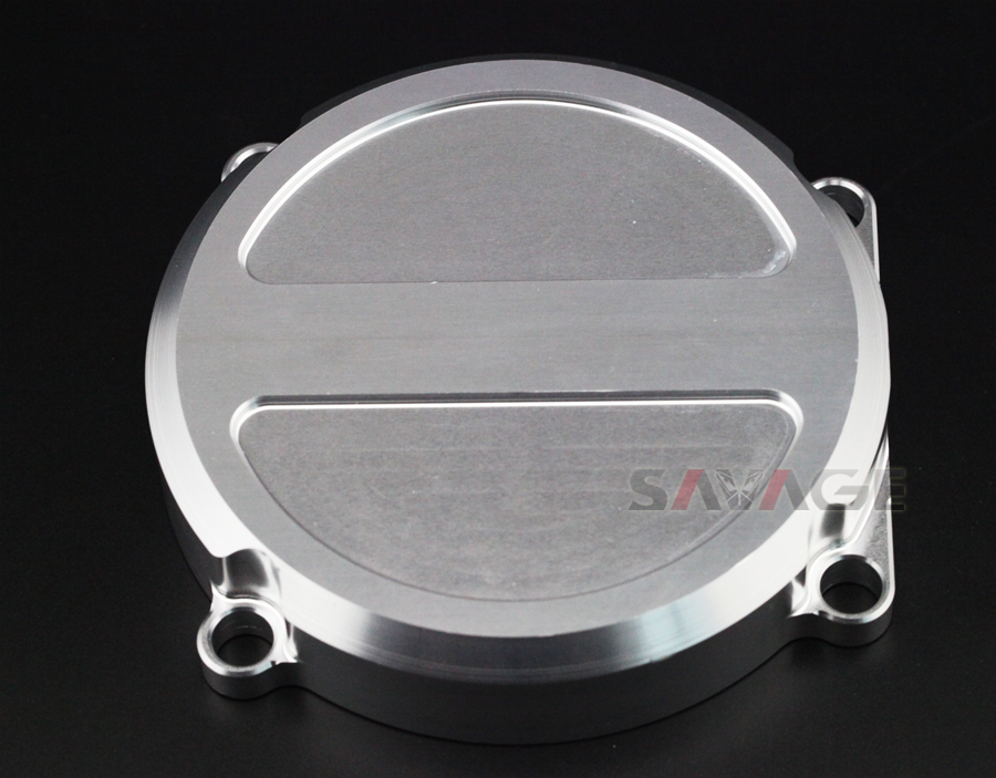 For YAMAHA XJR1300 98-10, XJR1200 94-97, XJR 1300/1200 Motorcycle Left Engine Stator Crank Case Cover S 2 х комнатную квартиру в саратове за 1200 1300