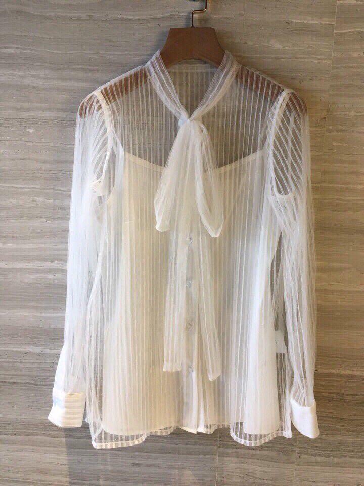 Luxe Ah03764 Européen Design Mode Ensembles Style Vêtements Fête Femmes Piste 2019 De Marque dxshQCtBro