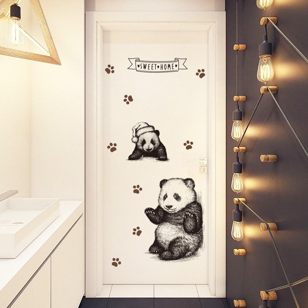Warm Home Decor: Aliexpress.com : Buy Warm Family Wall Stickers Decoration