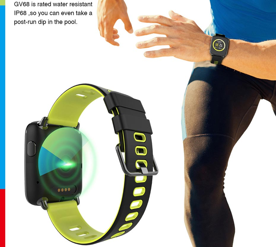 smart-watch-9