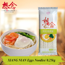 Пища закуски, рамен яйца лапша тонкой лапши здоровый традиционный китай сухой