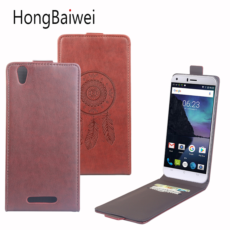 Filp Case For Cubot Manito Phone Wallet leather For Cobot P5 6 11 Stand Style For Cobot S550 600 Phone Bag case