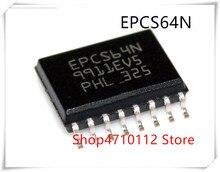 NEW 10PCS/LOT EPCS16SI16 EPCS16SI16N EPCS16N EPCS16 SOP-16 IC