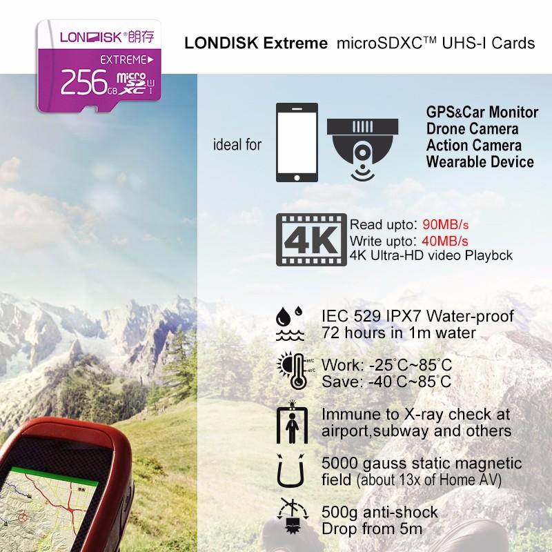 tf-card-extreme-256g-highlight