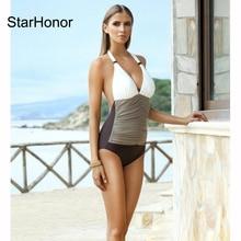 Swimwear Swimsuit Bandage Women