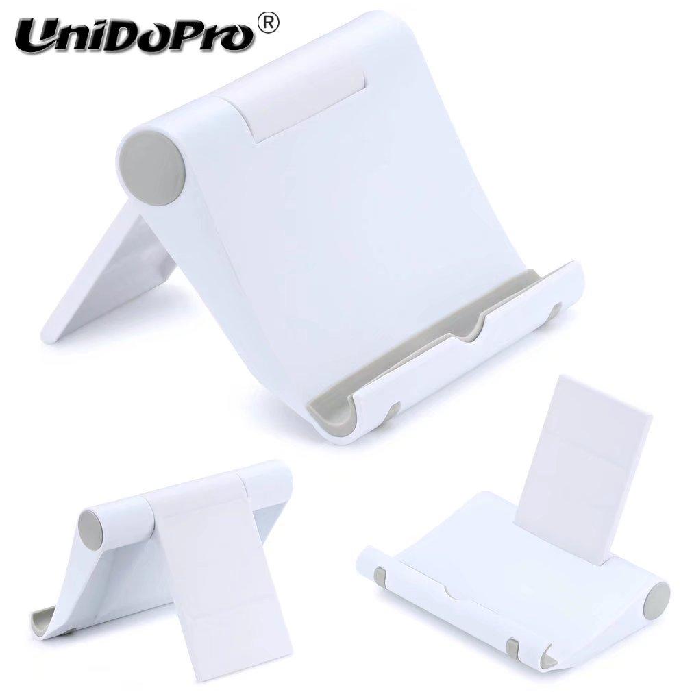 Cellphones & Telecommunications M2 M3 Max U10 U20 A5 E2 M5c M5s Multi-angle Phone Desk Stand Holder For Meizu Pro 7 Plus 6 6s M6 Note M5s Mx6 Mx5e Mx5