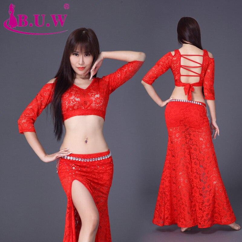 Women Cotton Belly Suits