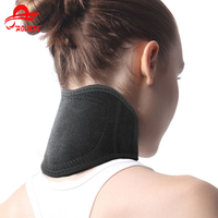 Pain Relief Neck Care Support Pad Anti Cervical Spondylosis Neck Protective Belt
