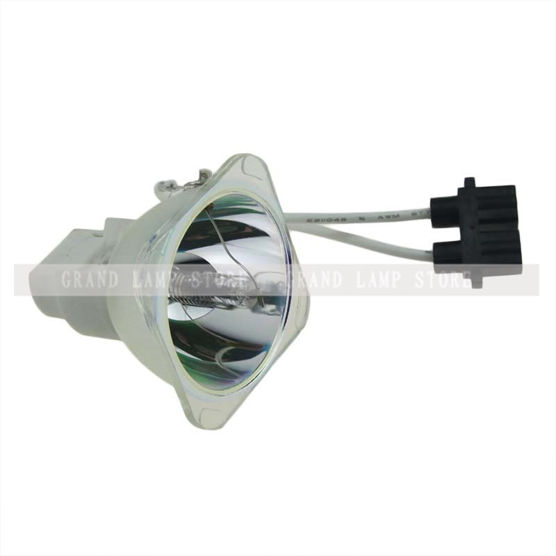 все цены на  RLC-018 High Quality Projector Bulb lamp For Viewsanic PJ506 / PJ506D / PJ506ED / PJ556 / PJ556D / PJ556ED projector Happybate  онлайн