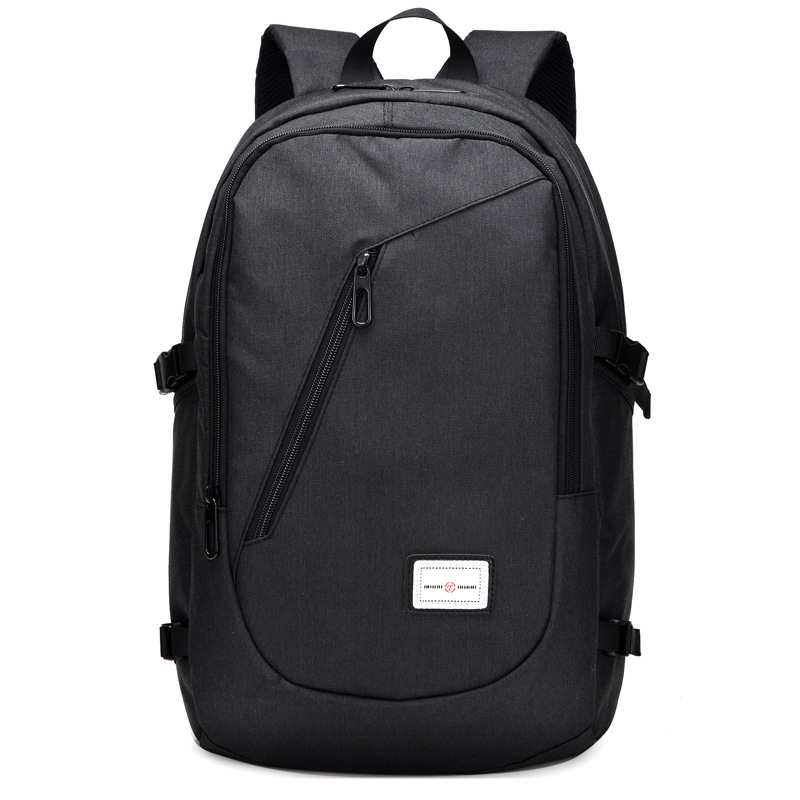 Backpack Casual waterproof Travel bag Backpacks Designer student school bags High capacity fashion men and women laptop backpack 13 laptop backpack bag school travel national style waterproof canvas computer backpacks bags unique 13 15 women retro bags