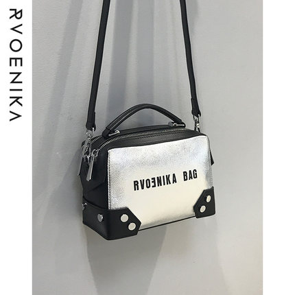цены Luxury Handbags Women Bags Designer 2018 Women Messenger BagCrossbody Bag For Women