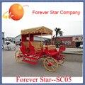 Cindrella Victoria Wagon Wedding Used Cinderella Horse Carriage