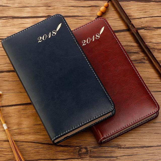 abbastanza Paperboat 2018 Logo Personalizzato In Pelle Notebook Materiale  SE37