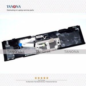 New Original For Lenovo ThinkPad X230 X230I Palmrest w/ touchpad No Fingerprint Hole 04W3726
