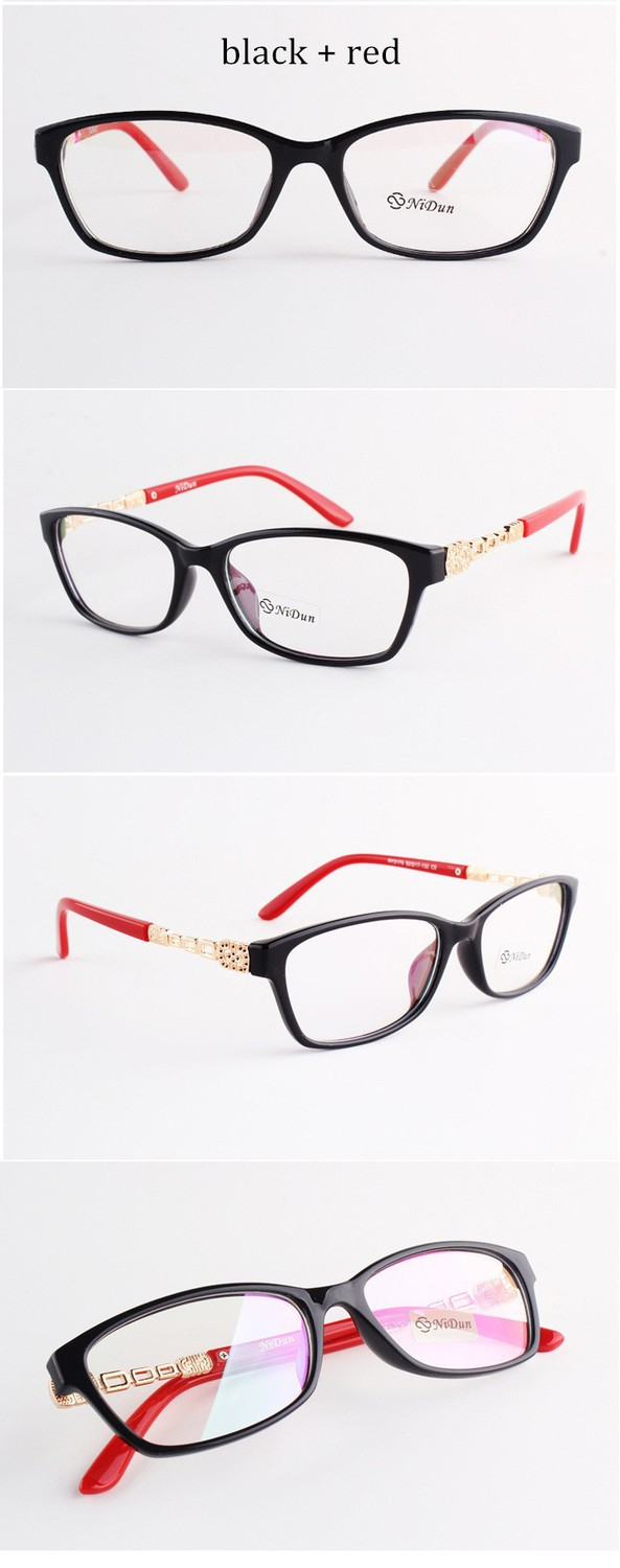 eye glasses frame women (8)