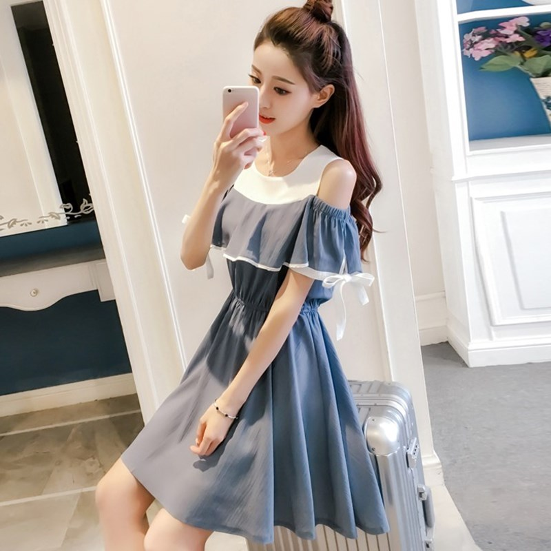 259797eb2dcc7 top 10 kawaii korean dress brands and get free shipping - nb5icb82