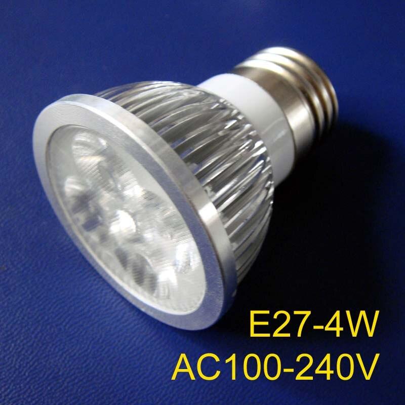 Hoge kwaliteit 12 V E27 Led Spotlight, E27 Led-downlight, E27 - LED-Verlichting