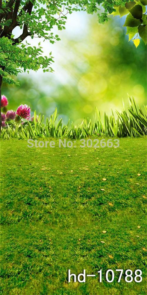Us 709 29 Offlife Magic Box New Photography Background Wedding Backdrop For Studio Td Hd 10788 In Background From Consumer Electronics On